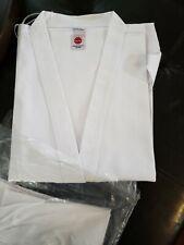 Karate Taekwondo Uniform size 8 Large size