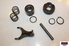 2005 Arctic Cat 500 4x4 Engine Motor Transmission Gear Shift Forks Set 0402-998