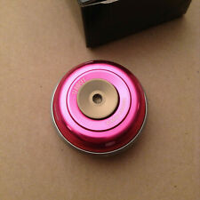Cane Creek Slamset headset IS41/28.6|IS52/40 Pink Tapered