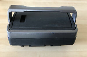 2010 HONDA ELEMENT COOLER CONSOLE OEM