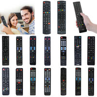 Replacement TV HDTV Smart TV Remote Control For Samsung For LG For Sony For TCL
