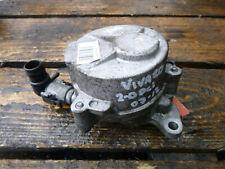 Vauxhall Movano 1998on Bendix 212340B R//H Rear Wheel Cylinder