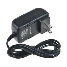 ABLEGRID DC Adapter Power for Global Ironman 400R Series Recumbant bicycle Bike