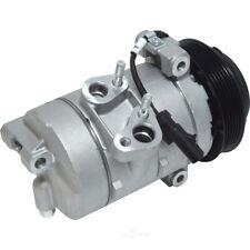 A//C Pressure Transducer-Laredo MPI UAC SW 10080C