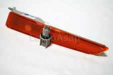 Front Side Marker Parking Light Lamp L Driver Side fit 2010-2012 Fusion
