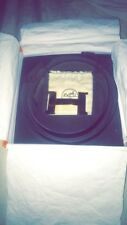 hermes belt 90 42mm