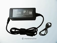AC Adapter For Yamaha PDX-30 PDX-31 Speaker Portable Player Dock DC Power Supply