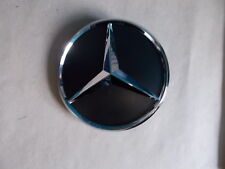 NEW MERCEDES SPRINTER W906 REAR DOOR STAR BADGE EMBLEM LOGO 2006-2015 9067580058
