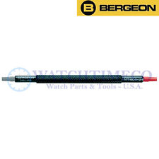 Bergeon 7404-2 Watch Tool for Setting Hands