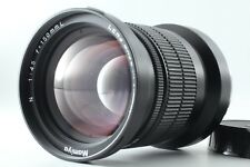 【NEAR MINT】Mamiya N L 150mm f/4.5 L N Mamiya 6 7 Lens from JAPAN