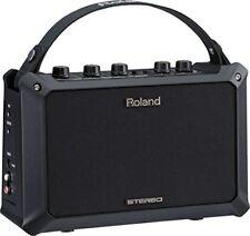 2503177 Roland Mobile Cube - Amplificatore per Chitarra a Batteria