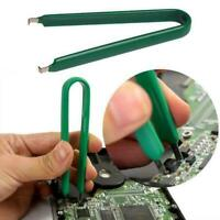 For Mechanical Keyboard Switches Pullers Mouse Micro Remover Tools