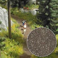 BNIB BUSCH 7527 FOREST TRACK / FIELD / PATH SCATTER MODEL RAILWAY SCENERY OO N