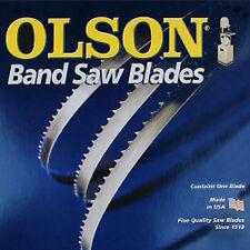 """Wood Band Band Saw Blade 70 1/2"""" x 1/8"""" x .020"""" x 8H"""