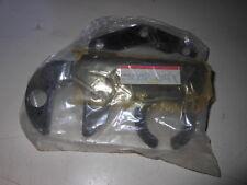 NOS Kawasaki Meter Speedo Speedometer Bracket 25008-041 1976-1981 KE100 76 KV100