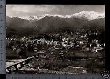[16621] TORINO - LANZO TORINESE - PANORAMA _ 1960