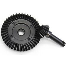 Hot-Racing Hd Spiral Bevel Gear Set Ht 43t/13t Axial SCX10 Wraith SMT10 SWRA9433