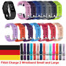 For Fitbit Charge 2 Armband Sport Ersatzarmband Watch Strap Uhrenarmbänder