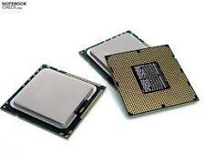 Intel Pentium D Processor 925  4MB Cache 3.0GHz 800 MHz FSB LGA775 Socket