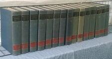 Enciclopedia universale dell'arte - Fondazione Cini, 1958 - 15 volumi