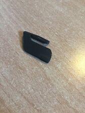 Garmin Edge 1000 Rubber USB cap
