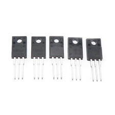 5pcs RJH3044 New Genuine IGBT TO-220F Transistor