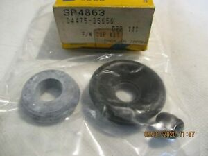 SP4863 New Girling Front Wheel Cylinder Repair Kit Fits: Toyota Landcruiser 69-