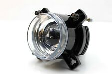 NEW HEADLIGHT 90MM - PHILLIPS H11 BULB 12V - 55W - PROJECTOR LOW BEAM COACH BUS