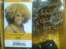 SENSATIONNEL Adult Hair Extensions