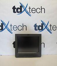 "(TDX265) IBM 15"" AnyPlace Kiosk (4838-W5D/4838-135)"