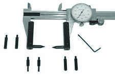 Universal Caliper Accessory Kit