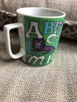 Starbucks Japan Wood Mug 2 set Urushi Hida Takayama JIMOTO series GIFU limited