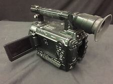 Sony PMW-F3 Super 35mm XDCAM EX Full-HD – SLOG Upgrade