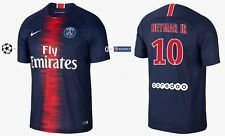 Trikot Nike Paris Saint-Germain 2018-2019 Home UCL - Neymar Jr 10 [128-XXL] PSG