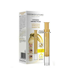 Dermofuture Intensive Wrinkle Filler Smoothing Wrinkle in 5 Minutes 10ml