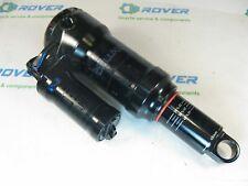 Rockshox Super Deluxe RCT 165x45  rear shock
