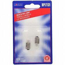 Lamp Assy Sidemarker  Wagner  BP17131