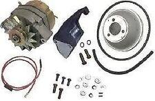 new Marine Alternator Conversion Kit Replaces Mercury 804916A1 Sierra 18-5953-1
