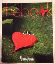 Neiman Marcus Catalog The Book Holiday 2013 No 152
