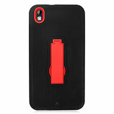 Unbranded Kickstand Cases, Covers and Skins for Phone