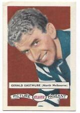 1958 Atlantic (79) Gerald EASTMURE North Melbourne