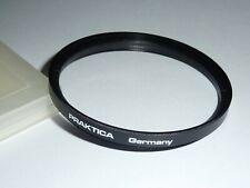 UV Filter      E67   67mm