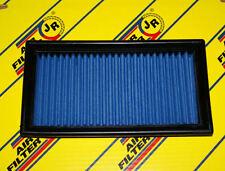 Filtre à air JR Filters Kia Rio 1.5i 16V 05/00-10/05 98cv