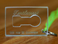 Colt Conversion .22LR Magazine Loader Loading Aid Tool - Turtlecreek USA