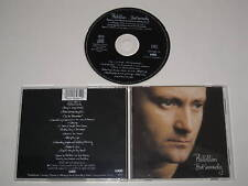 PHIL COLLINS BUT SERIOUSLY (WEA 256 984-2) CD ÁLBUM