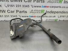 BMW E46 M3 Fuel Filler Neck 16112283289