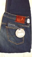 JACOB COHEN JEANS NUOVO DENIM 44-58 104 CM GIR. 392,00   7445635719751