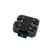 DZE VOLTAGE REGULATOR KAWASAKI ZR-7S 750 1999-2003
