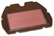K&N AIR FILTER FOR HONDA CBR600F2 1991-1994 HA-6091