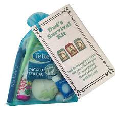 Fathers day Gift. Birthday Dad Fun novelty Keepsake Gift